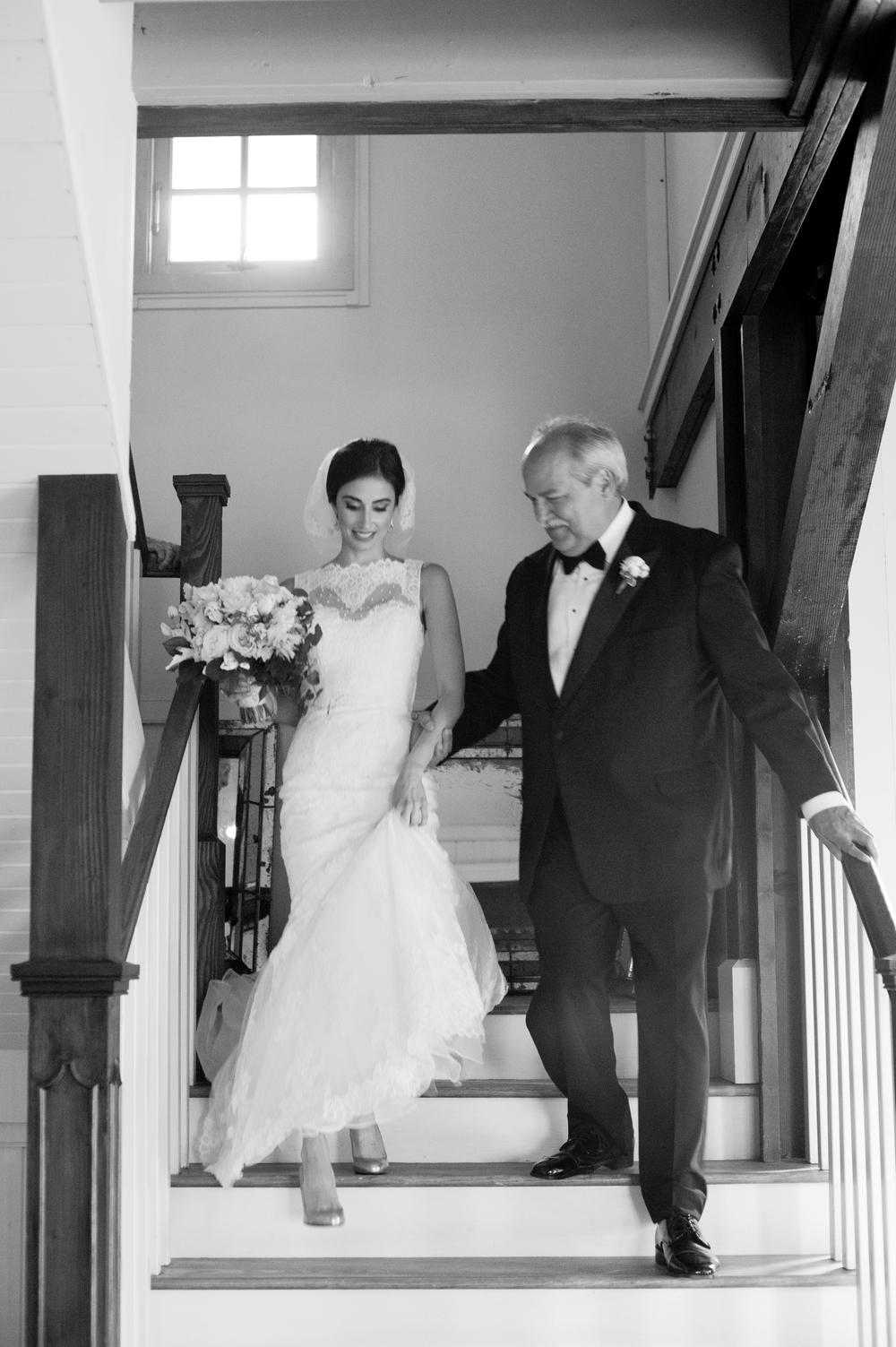 Charlottesville Wedding Mallory Joyce
