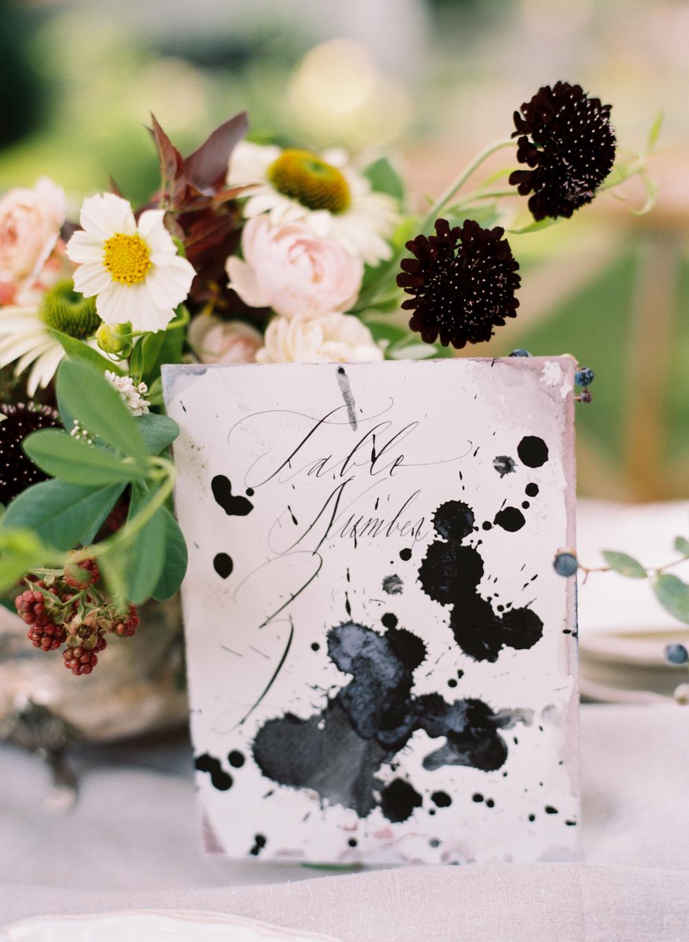 charlottesville wedding planner