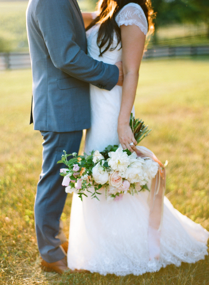 wedding485.JPG