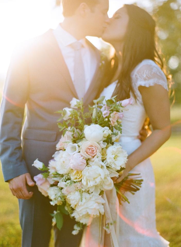wedding481.JPG