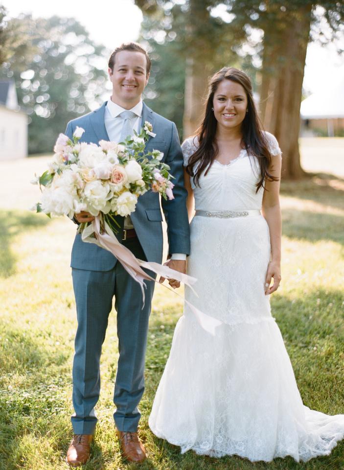 wedding363.JPG
