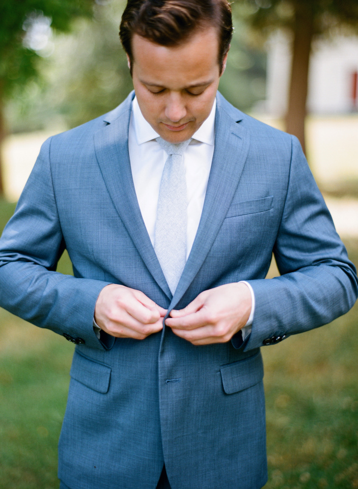 wedding137.JPG