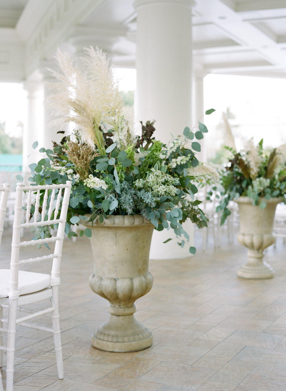 florist charlottesville virginia