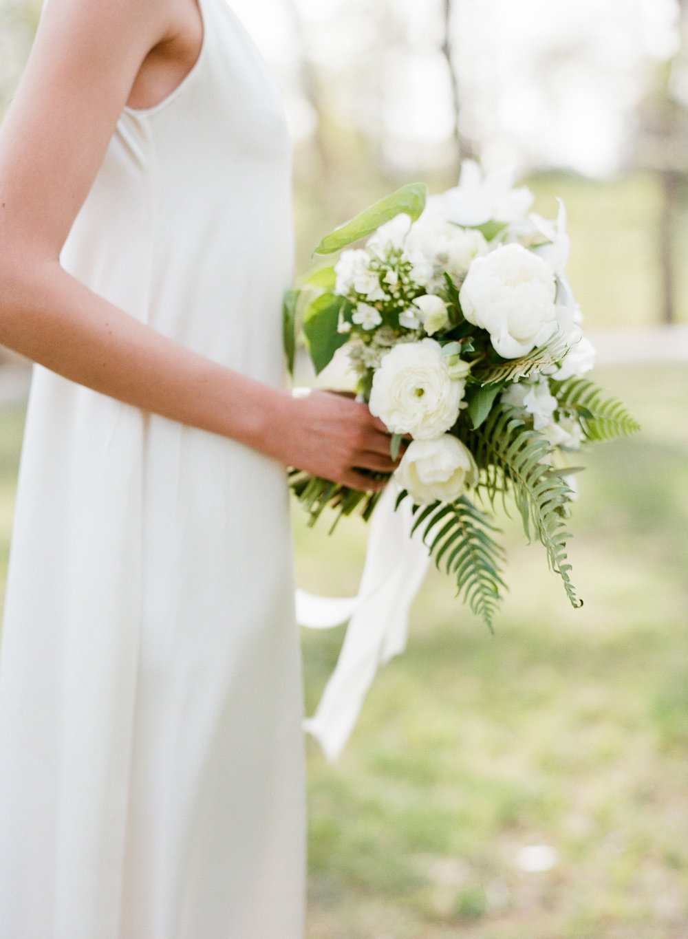 virginia wedding florist mallory joyce