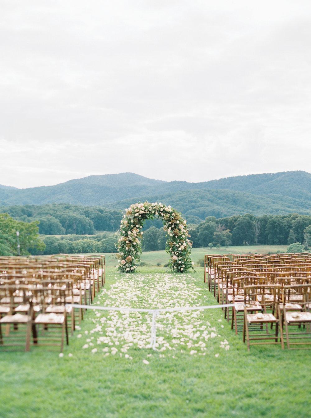 our-wedding-16.jpg