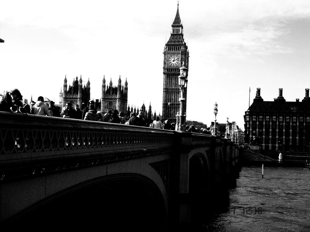 20150117_LONDON_5593.jpg