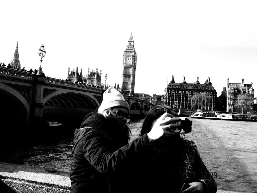 20150117_LONDON_5591.jpg