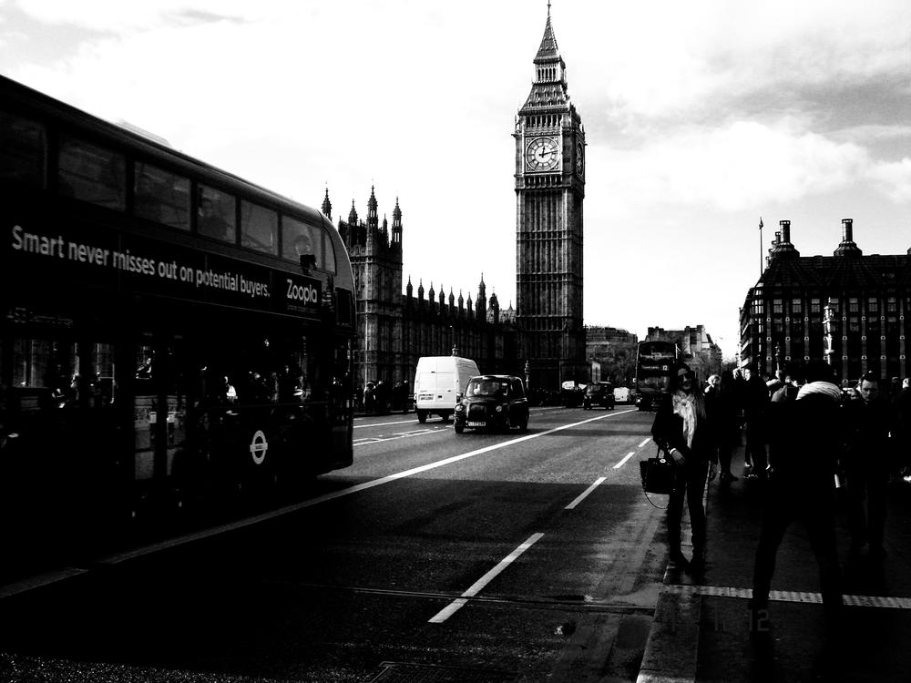 20150117_LONDON_5594.jpg