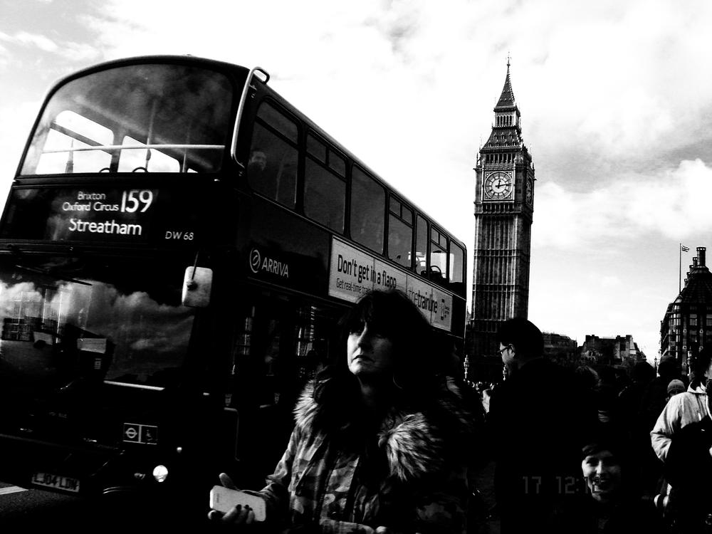 20150117_LONDON_5596.jpg