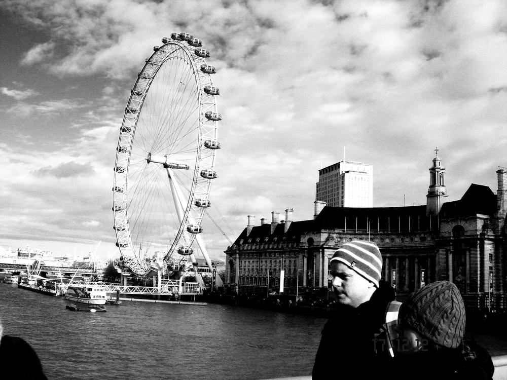 20150117_LONDON_5597.jpg