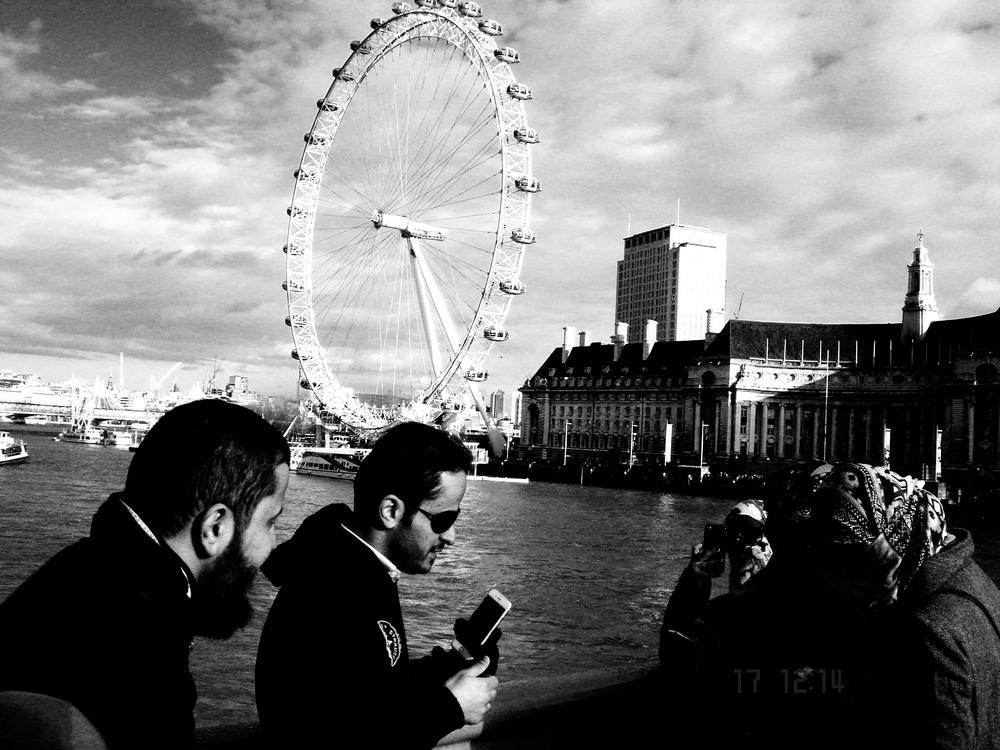20150117_LONDON_5599.jpg
