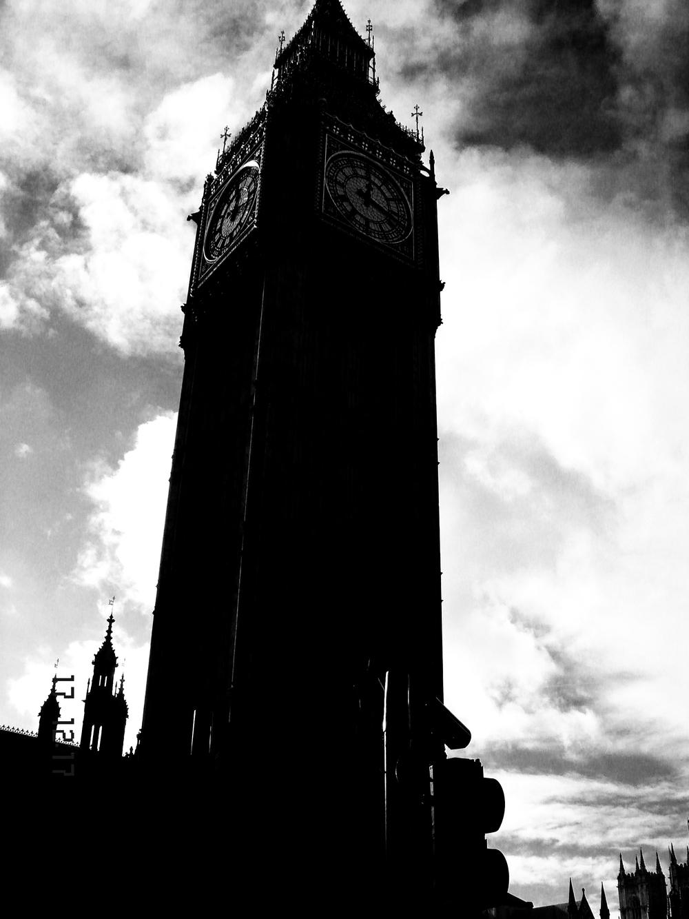 20150117_LONDON_5602.jpg