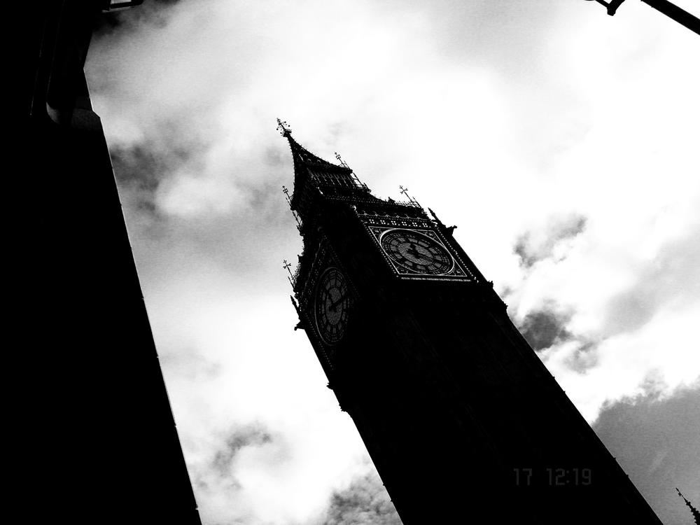 20150117_LONDON_5608.jpg