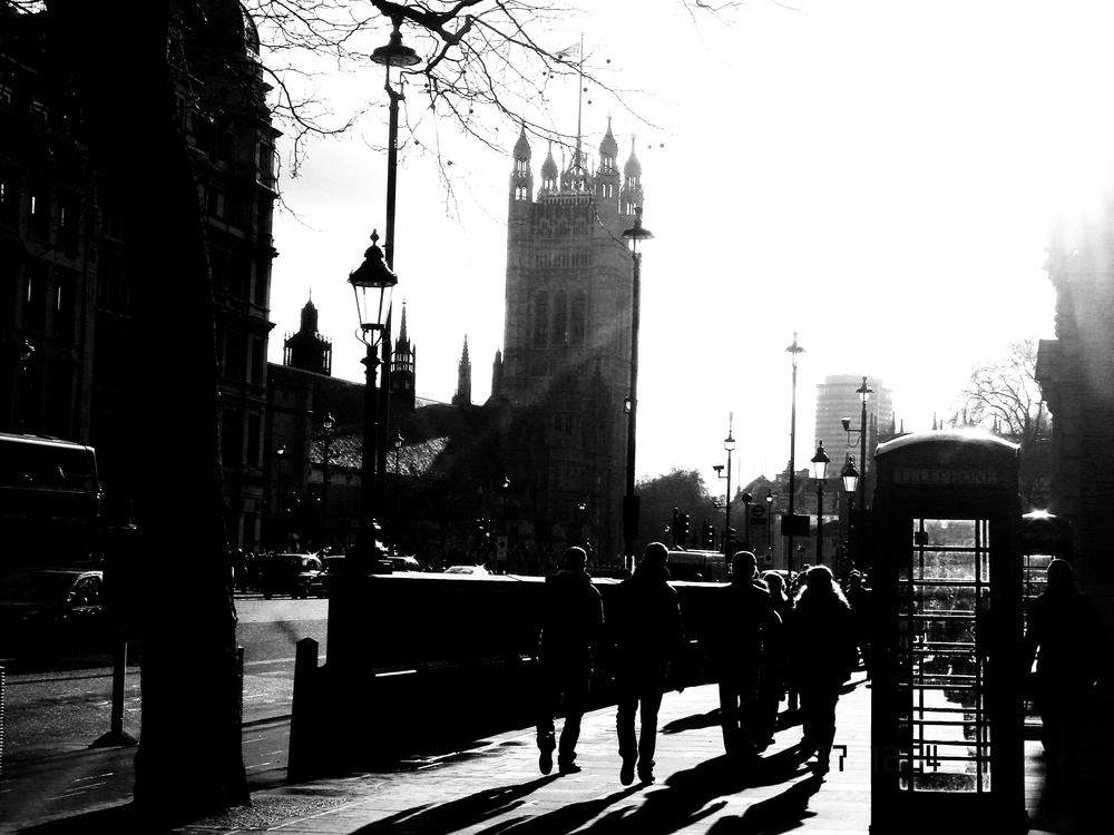 20150117_LONDON_5609.jpg