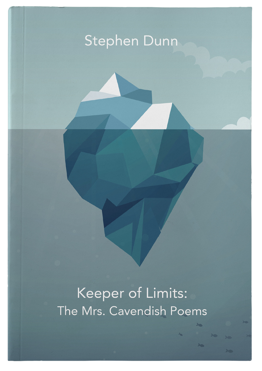 Keeper of Limits