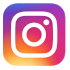 Instagram-new-icon.png