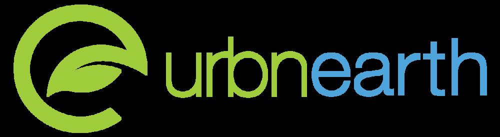 UrbnEarth-Hi-Res-Logo.png