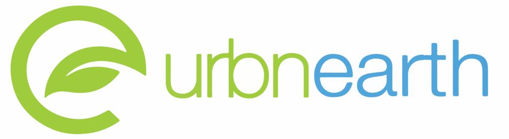 UrbnEarth-Hi-Res-Logo Vector.png