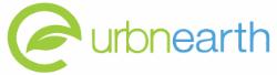 UrbnEarth-Hi-Res-Logo-250-px.png