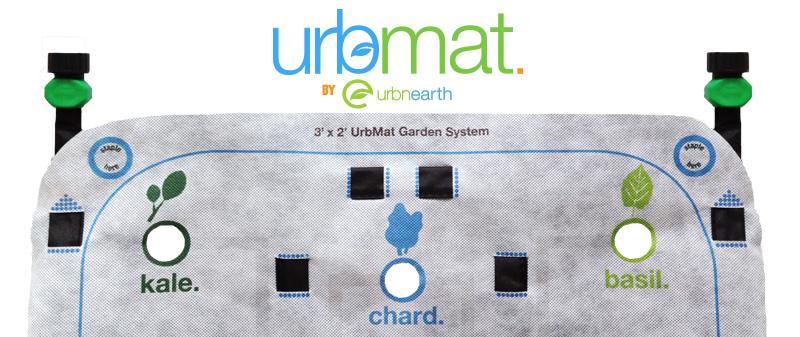 UrbMat-Top-Irrigation-800px_Logo.jpg