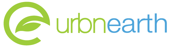 UrbnEarth-Hi-Res-Logo-600-px.png
