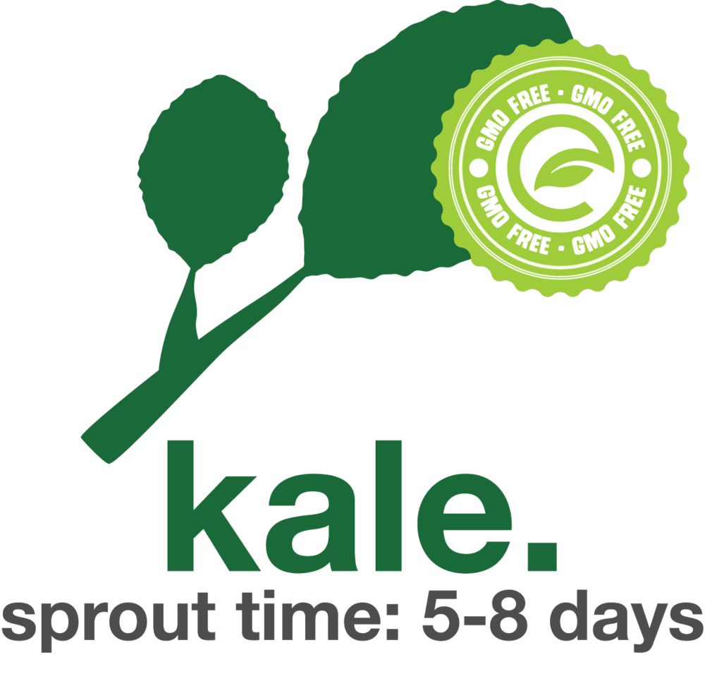 Kale.png