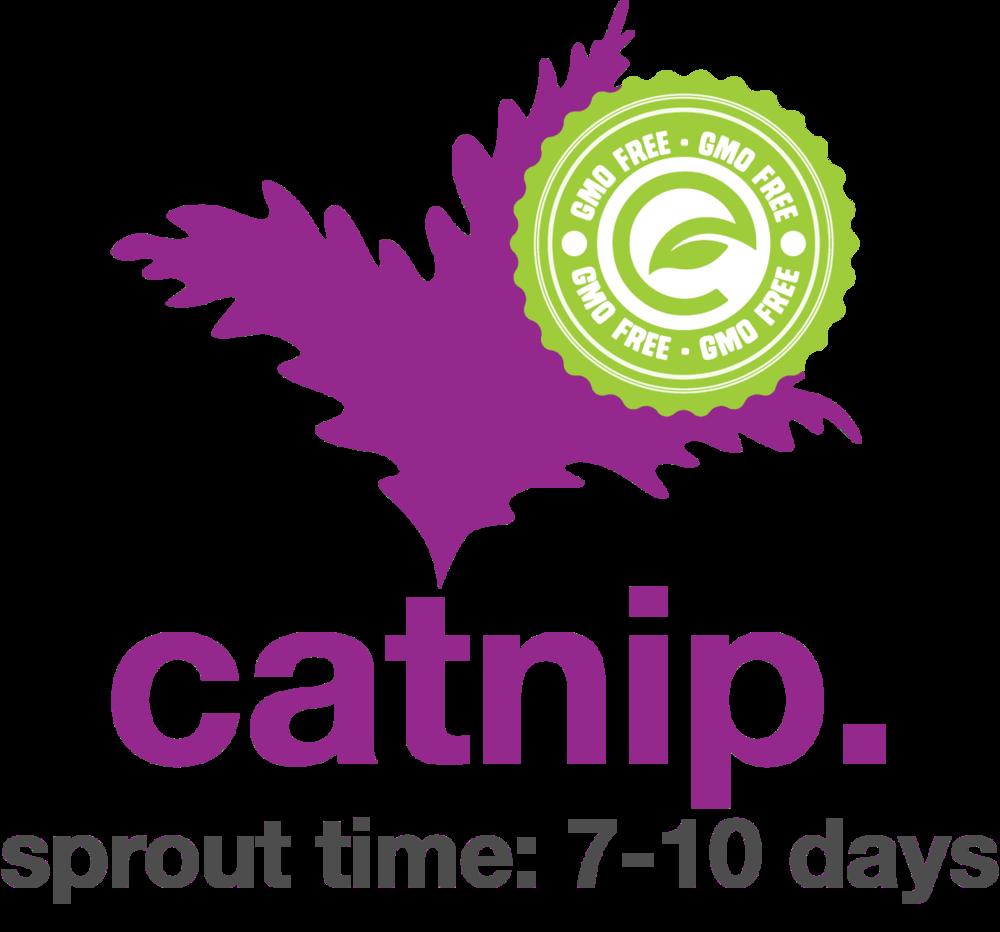 Catnip.png