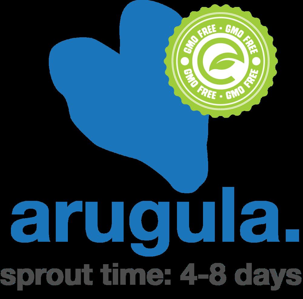 Arugula.png