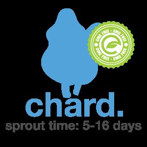 Chard.png