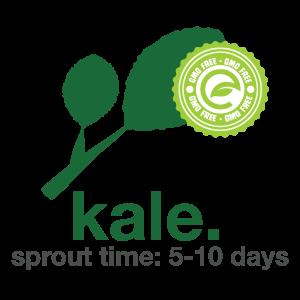 Kale.png