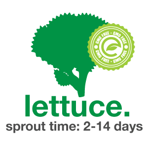 Lettuce.png