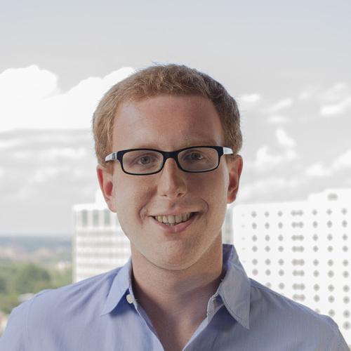 John Cook - Operations Advisor
