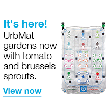 It's-Here-Tomato-Urbmat-White.jpg