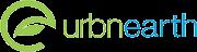 urbnearth logo.png