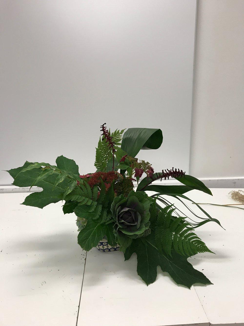 Floral workshop, 10-18-17over,  MA, October 18, 2017 - 1 of 16 (5).jpg
