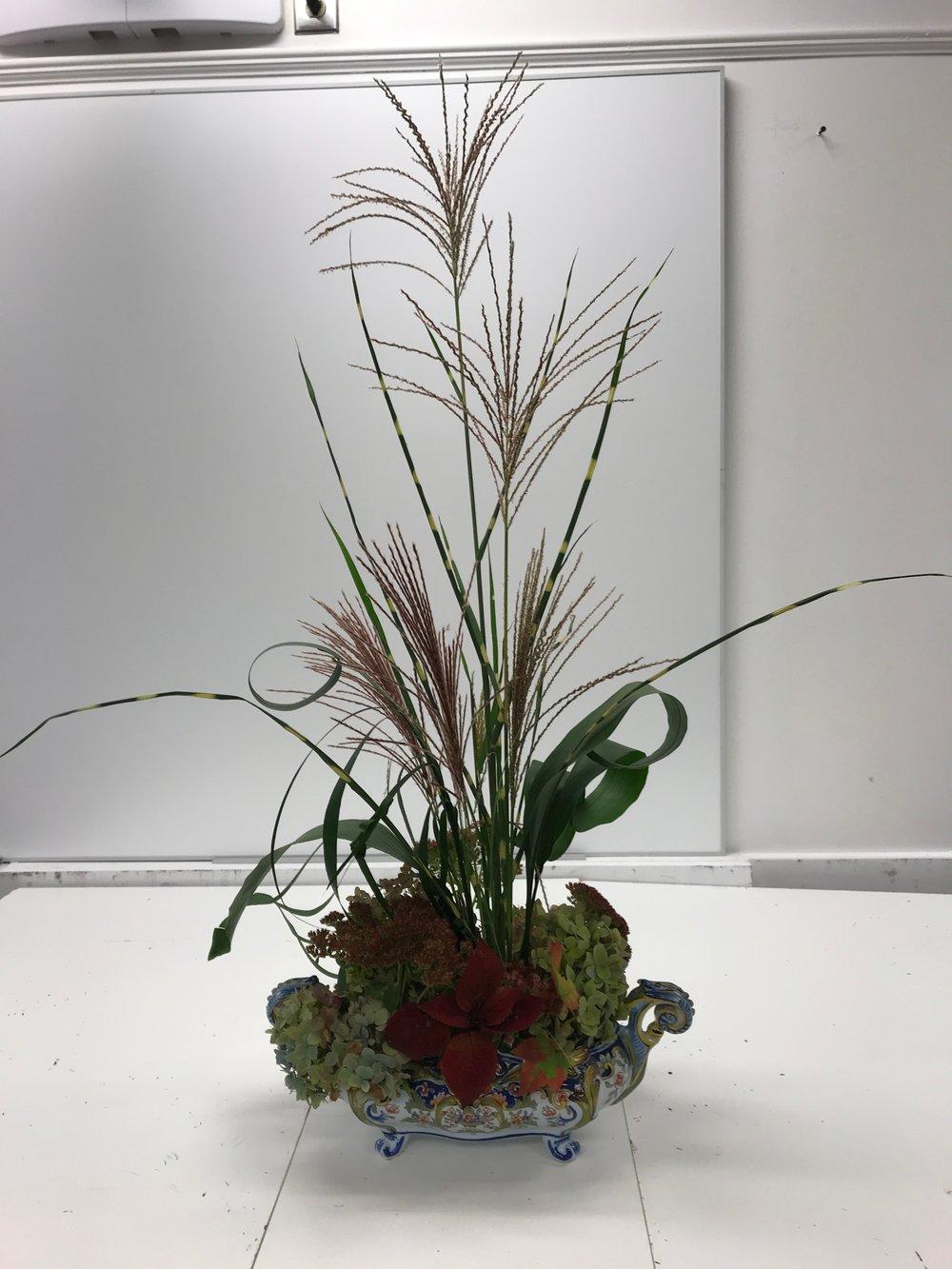 Floral workshop, 10-18-17over,  MA, October 18, 2017 - 1 of 16 (7).jpg