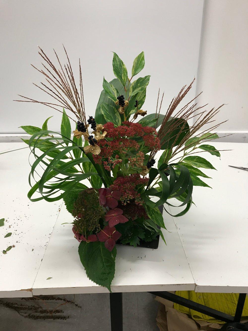 Floral workshop, 10-18-17over,  MA, October 18, 2017 - 1 of 16 (13).jpg