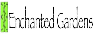 Enchanted Gardens Blog   Whether you're a weekend gardener, landscape professional, or vacation traveler, you will enjoy discovering new gardens. From gardens of natural splendor, whimsical sculptures, or historic formality,  The Garden Tourist  will guide you on an inspiring trip.