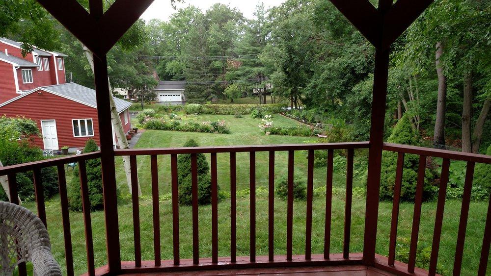 7-20-18 Shapiro Garden 19.jpg