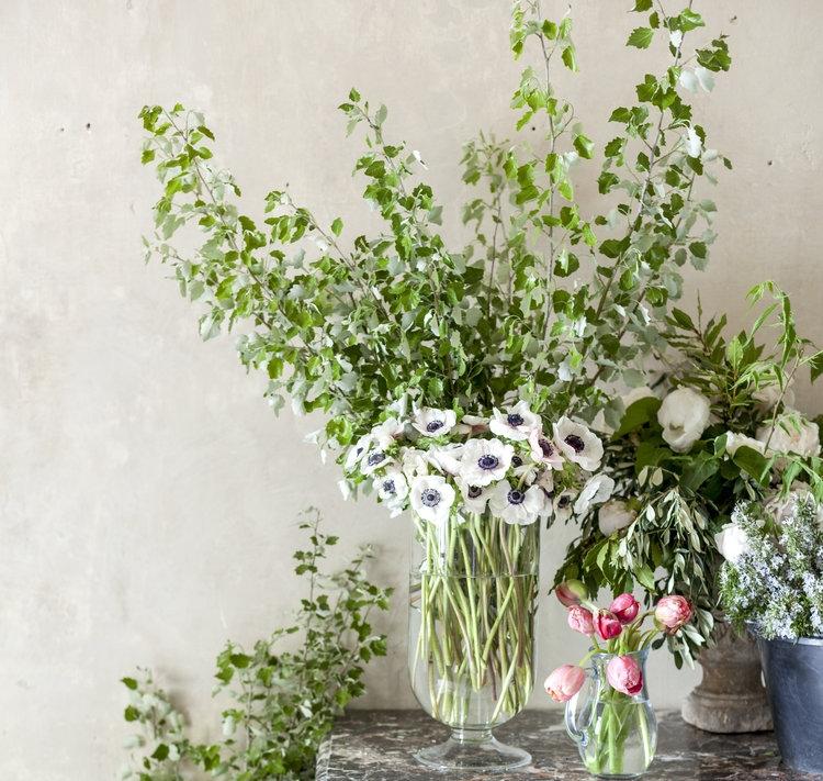 provence-floral-workshop-sandra-lesfleurs (1).jpg