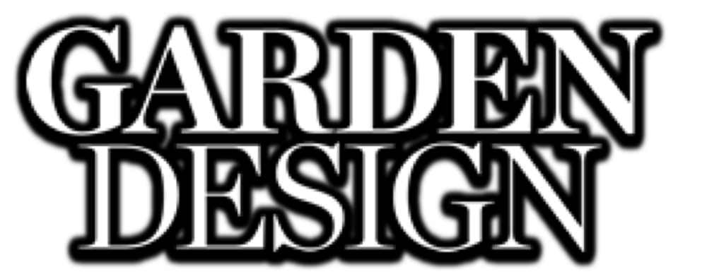 Garden Design    PLANTING IDEAS FOR YOUR GARDEN   Planting design, often overlooked, can be tricky for new and experienced gardeners alike. Use the following suggestions to ensure that the plantings in your garden have a clear purpose and grab the attention of people, bees, birds and butterflies.