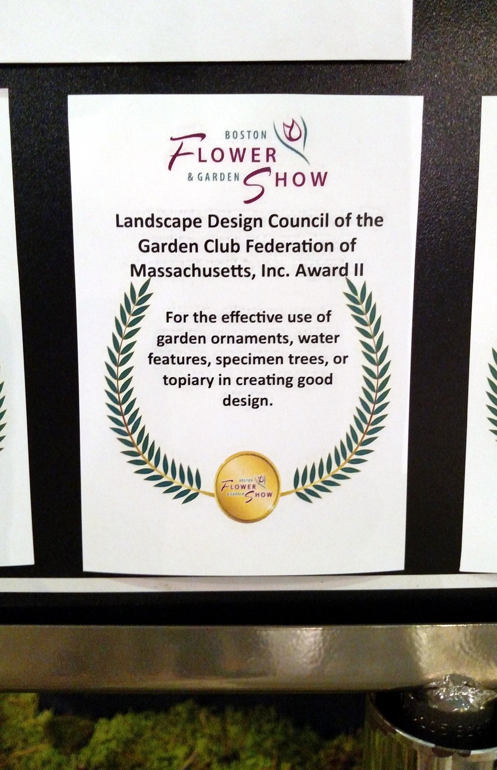 Award placard.jpg