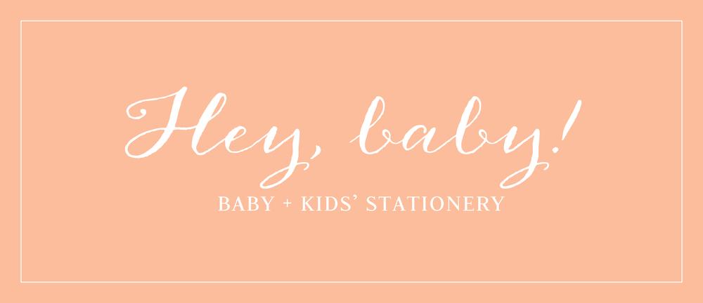 Baby & Kids Banner (Placeholder).jpg