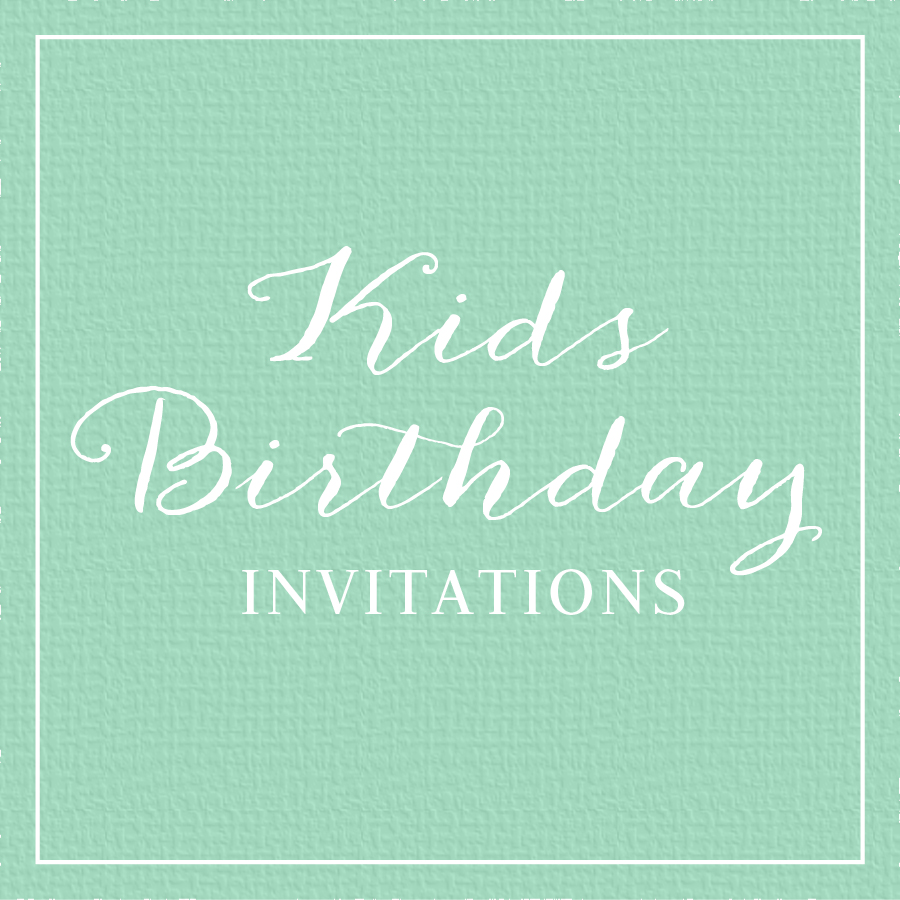 Baby & Kids Category Sq (kids birthday invitations).jpg