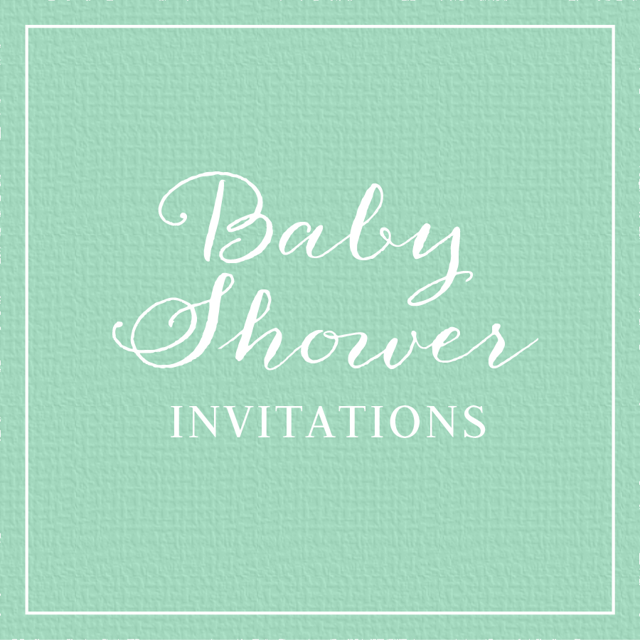 Baby & Kids Category Sq (baby shower invites).jpg