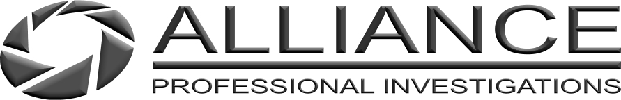 ALLIANCE PROFESSIONAL INVESTIGATIONS