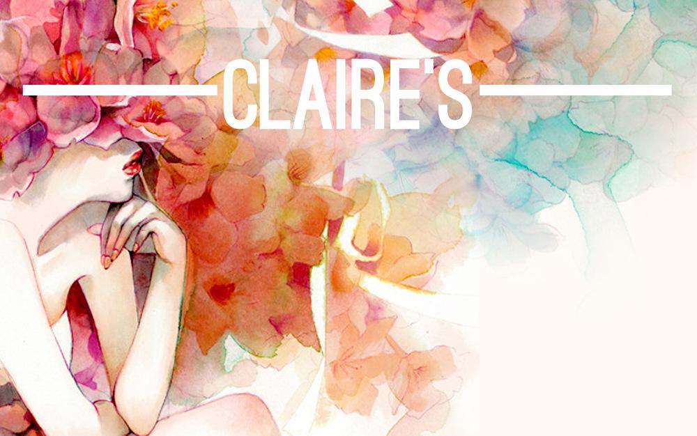 Claire's Thumbnail.jpg
