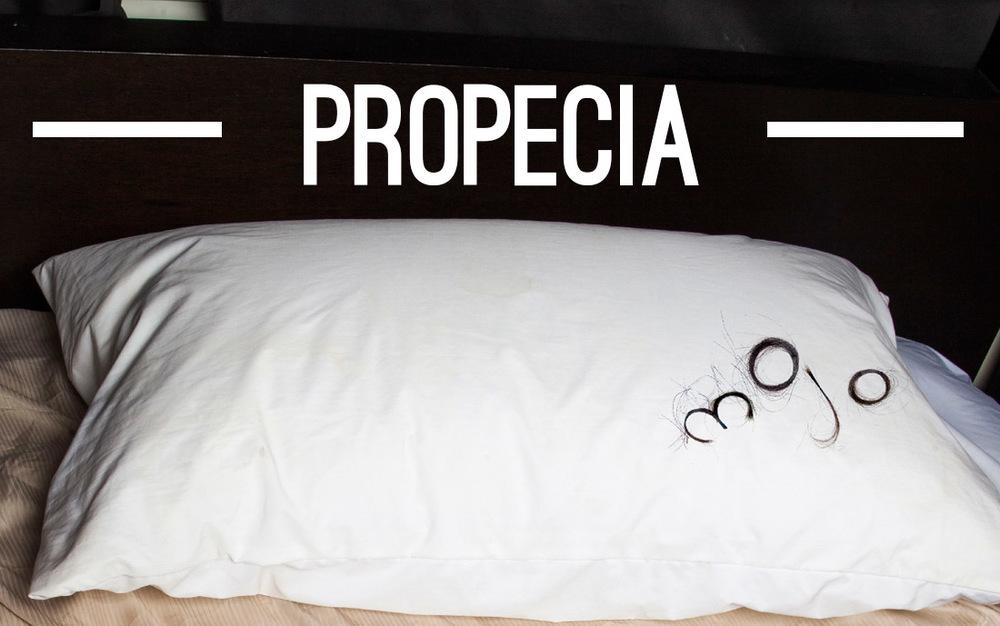 Propecia Thumbnail.jpg