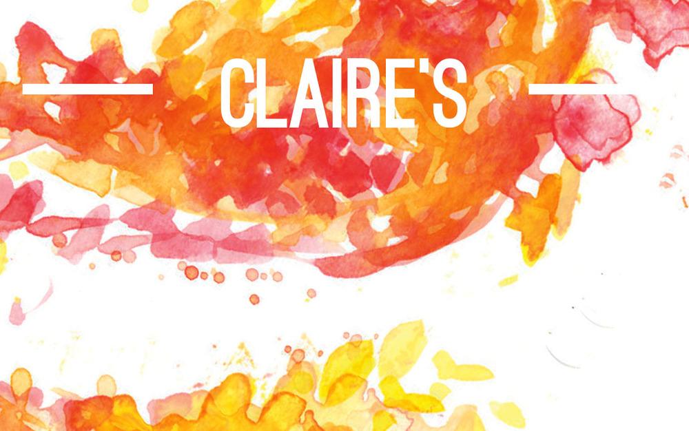 Claire's Thumbnail 2.jpg