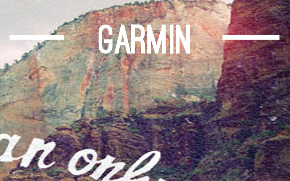 Garmin Thumbnail.jpg
